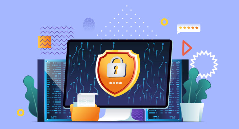 cybersecurity awareness and education